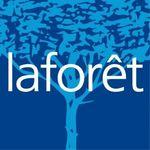 LAFORET Immobilier - CAP